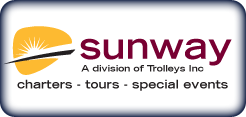 Sunway Charters and Tours